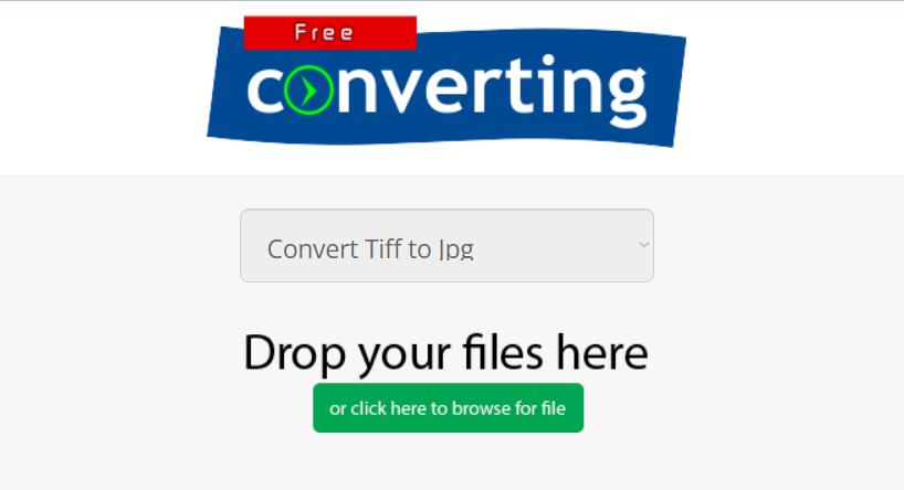 free converting tools